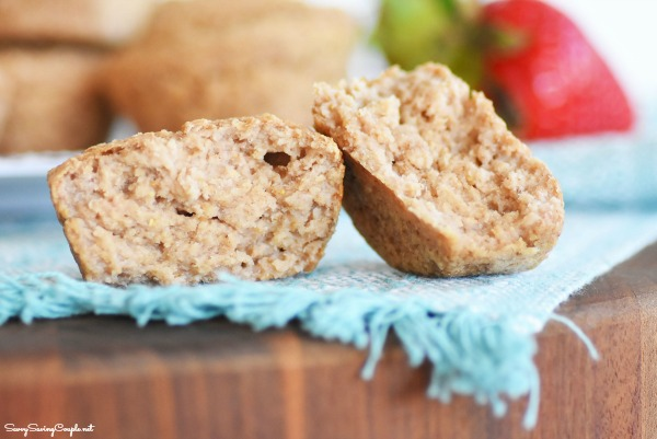 4-ingredient-muffins-gluten-free
