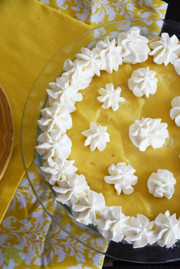 Banana-Creme-Pie