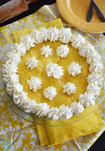 Banana-Creme-pie-from-scratch