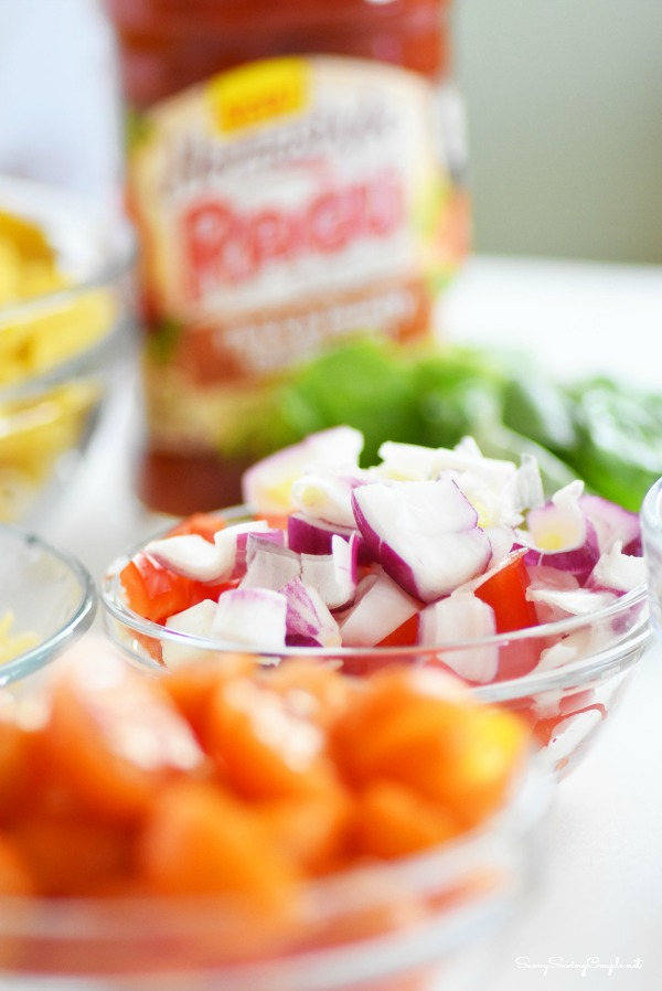Diced-peppers-and-onions