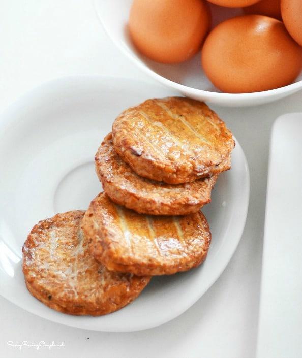 Johnsonville-sausage-patties1