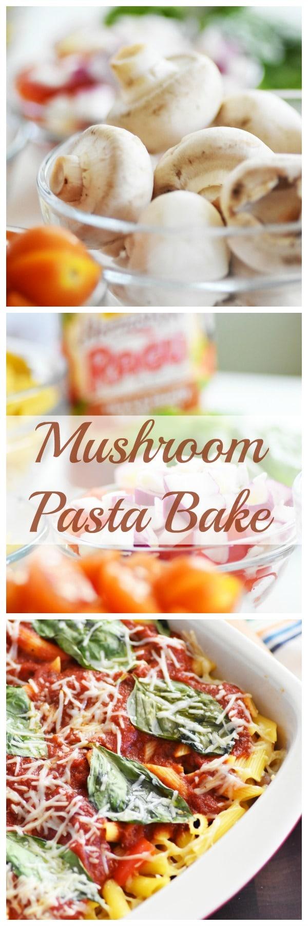 Mushroom-pasta-bake-hero