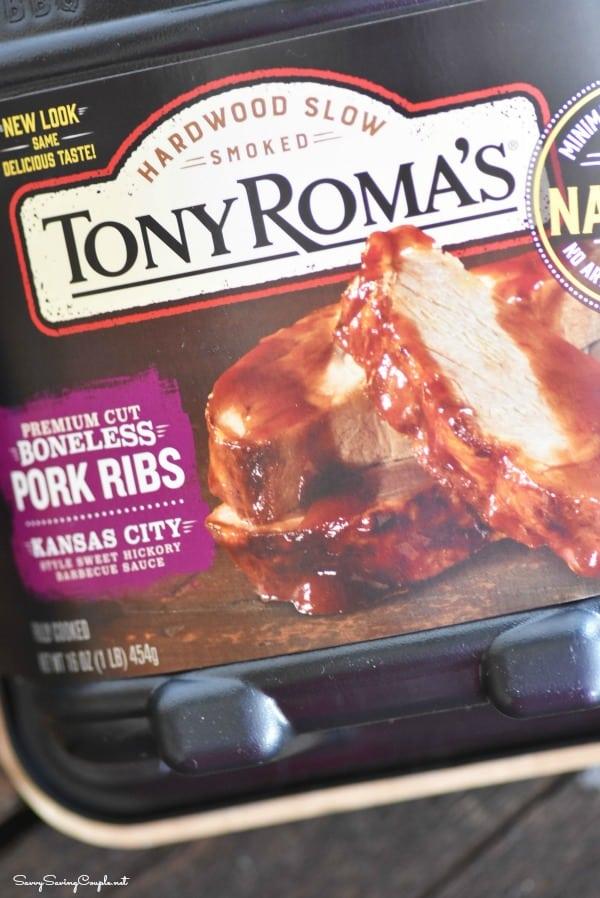 Tony-Roma's-boneless-ribs