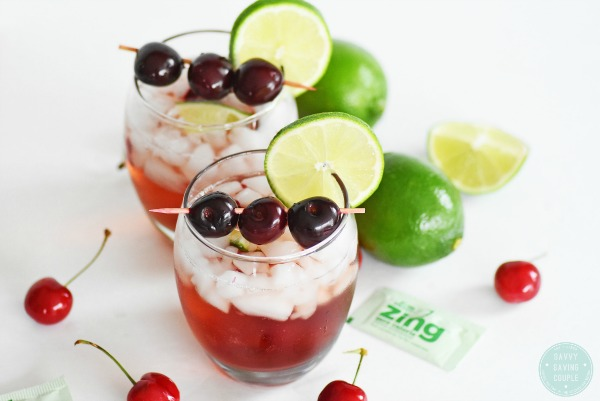 Virgin-cherry-lime-ricky