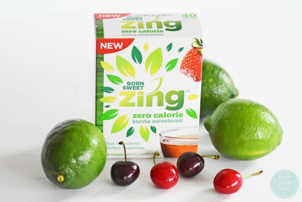 Zing-40-count-box