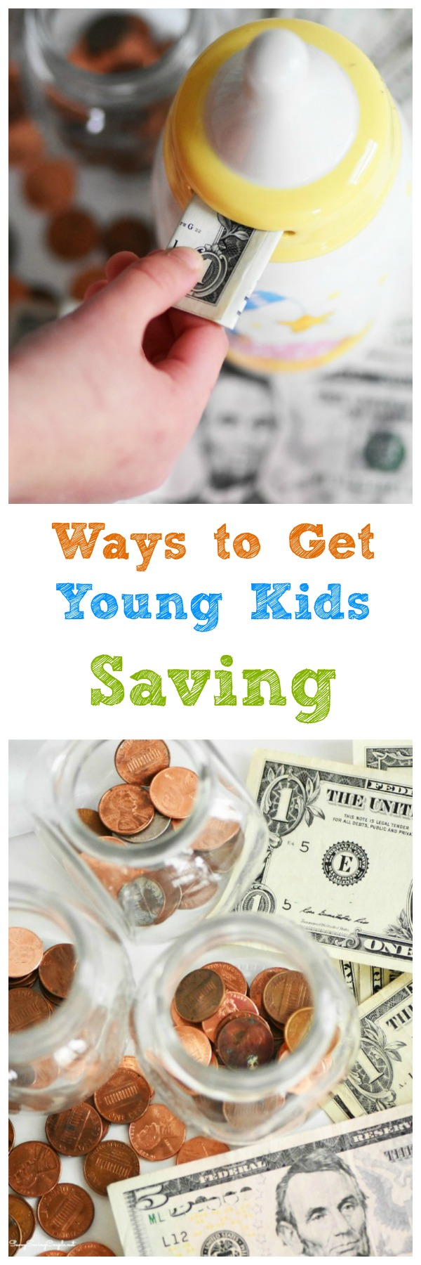 ways-to-get-young-kids-saving