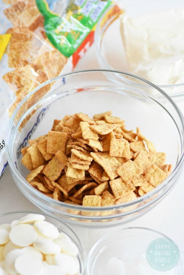 Cinnamon-Toasters-Cereal