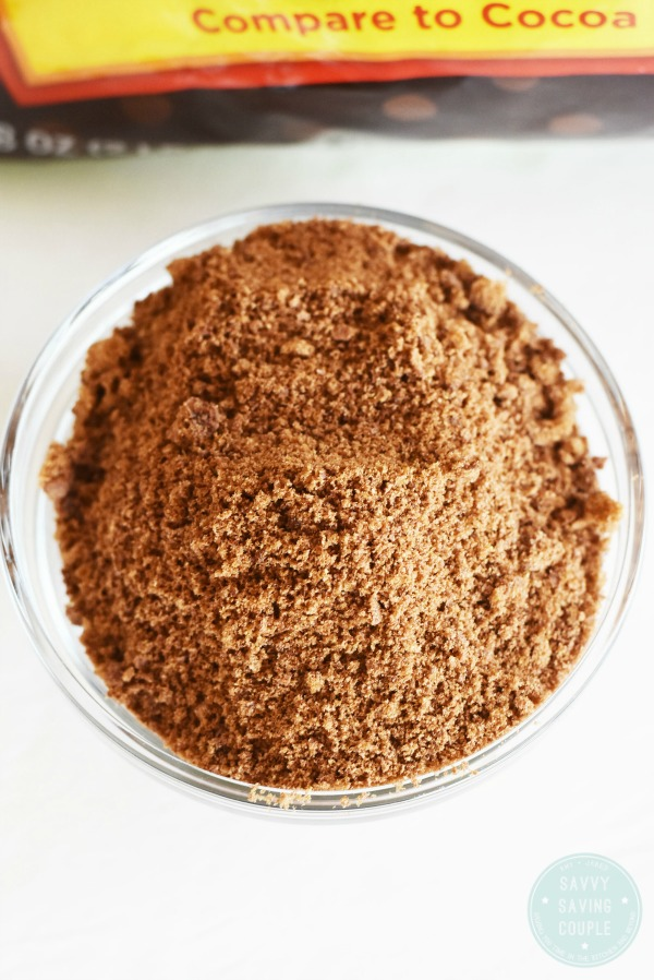 Crushed-Coco-Roos