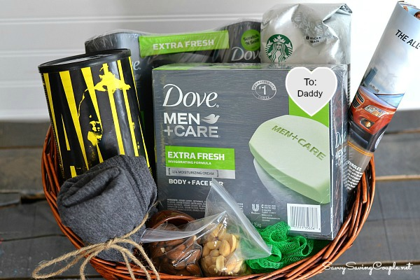 Fathers-day-gift-basket1