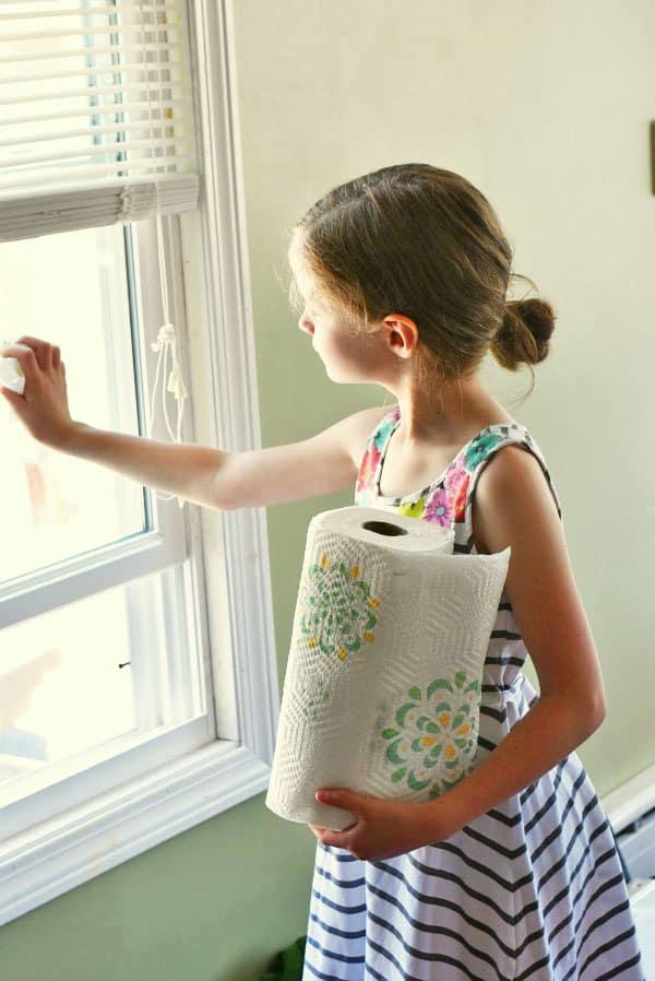 Girl-washing-window_edited-1