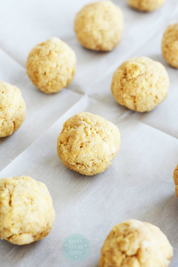 No-bake-cereal-cinnamon-cereal-truffles