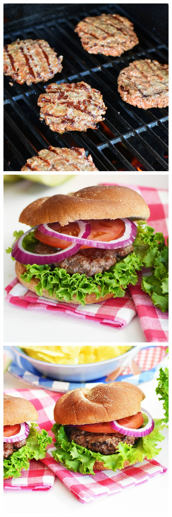 hearty-backyard-burger-hero