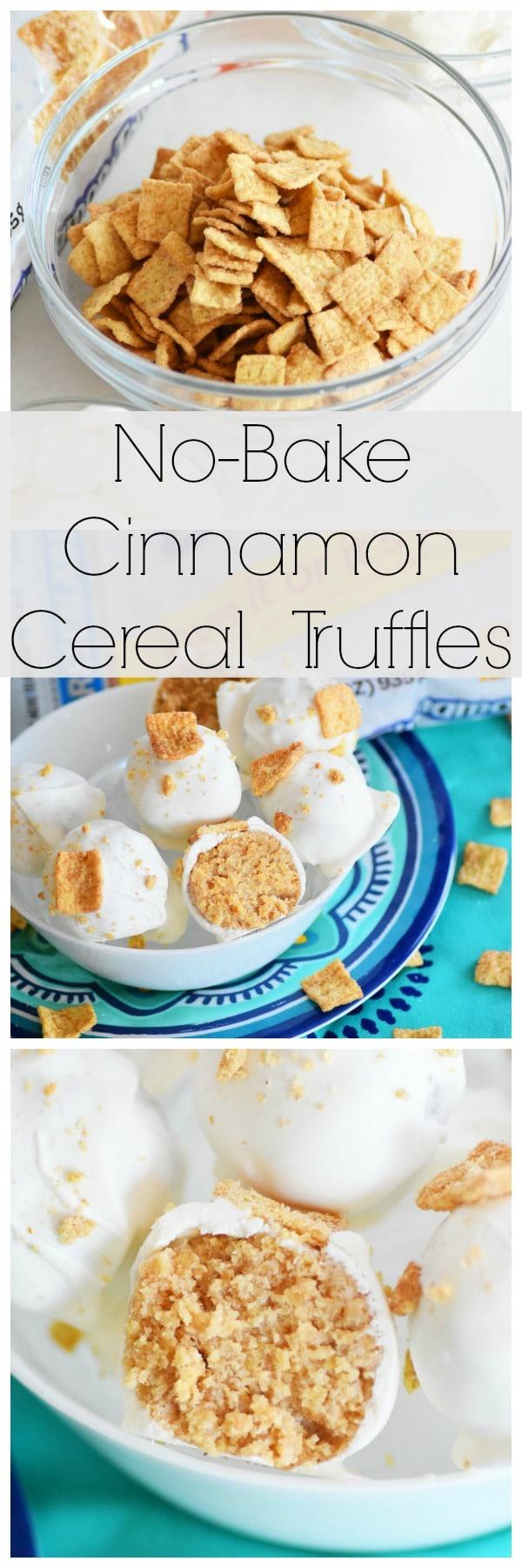 no-bake-cinnamon-cereal-truffles