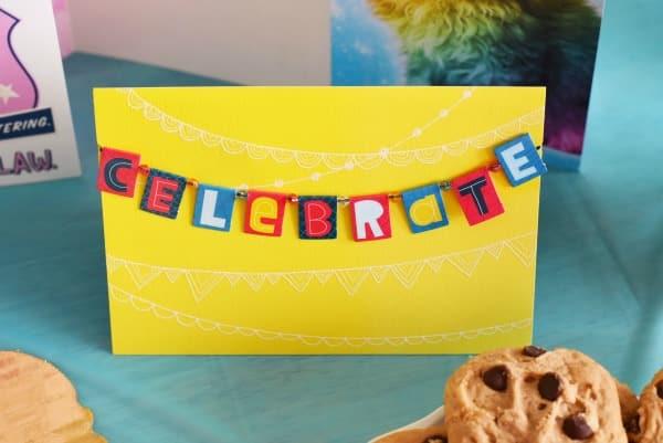 Celebrate-Hallmark-Signature-card