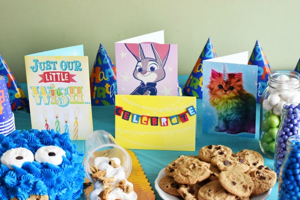 Hallmark-birthday-cards