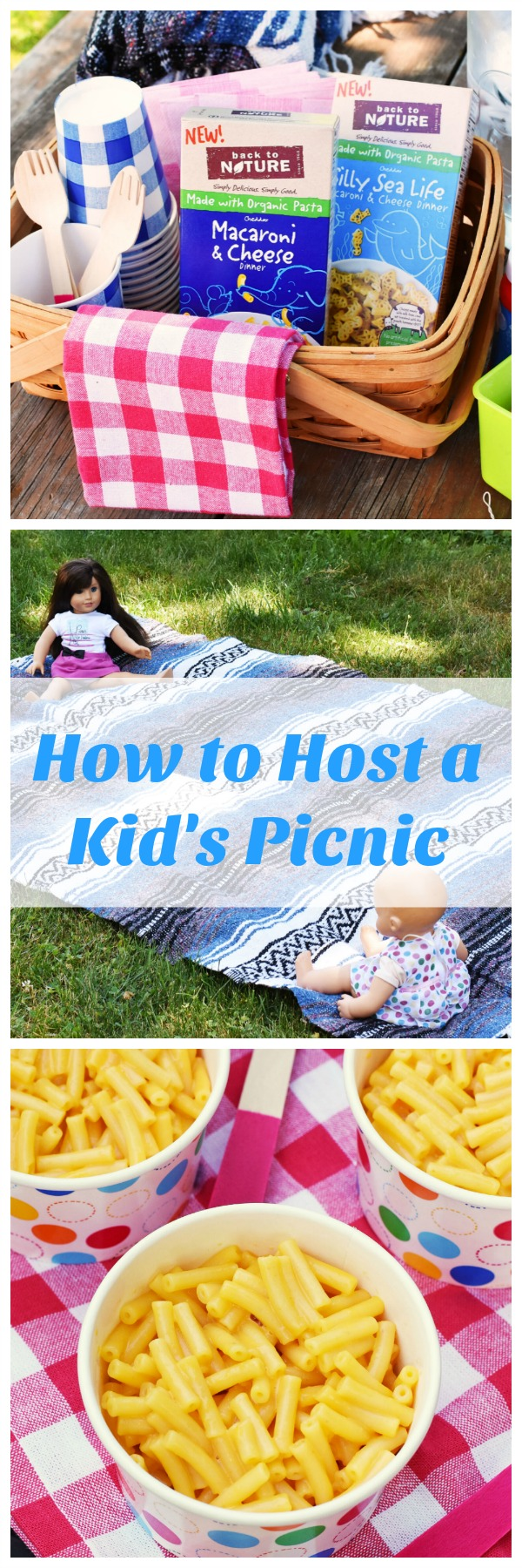 How-to-Host-a-Kids-Picnic