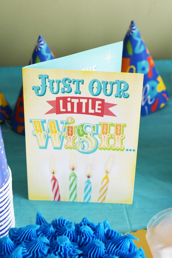 Little-Wish-Hallmark-birthday-card