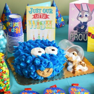 cookie-monster-birthday