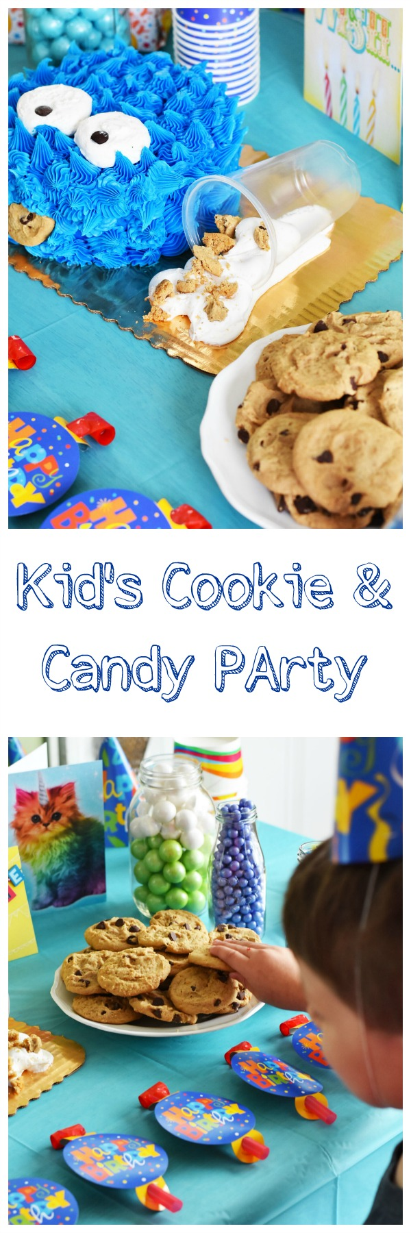 kids-cookie-and-candy-party