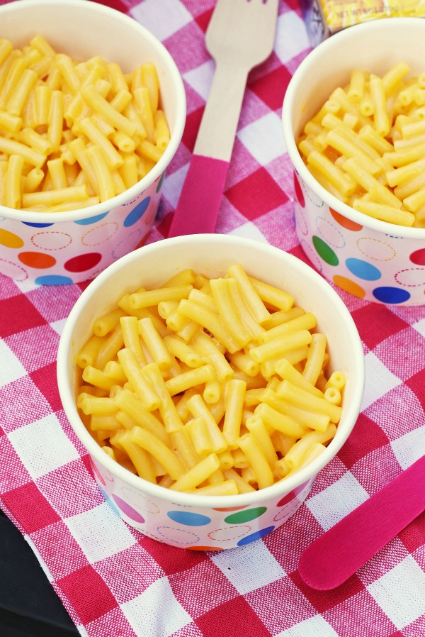 macaroni-and-cheese-organic-pasta