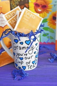 Grandparents-day-diy-gift
