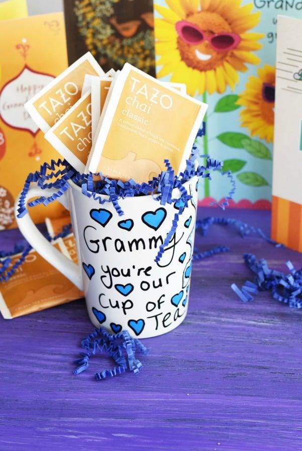 Grandparents-day-mug-gift