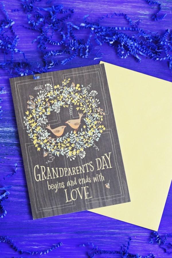 Hallmark-Grandparents-day-card