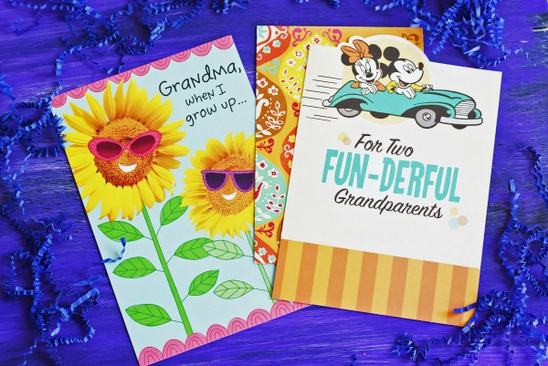 Hallmark-Grandparents-day-cards