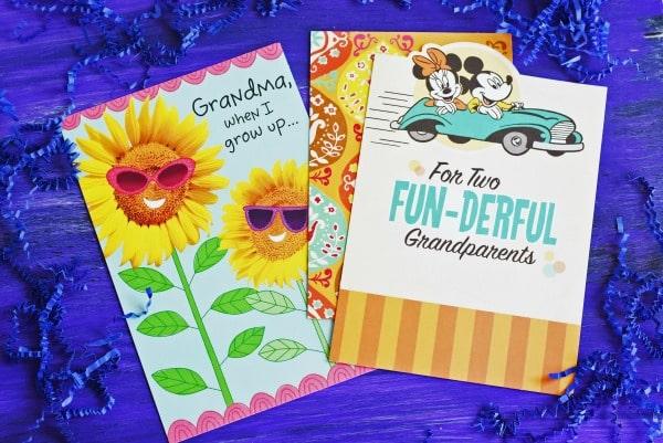 Hallmark-Grandparents-day-cards