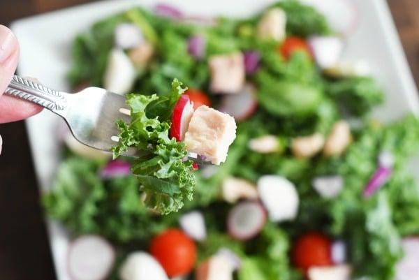 Kale-Caprese-salad-bite