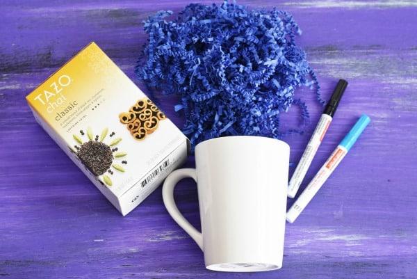 cup-of-tea-mug