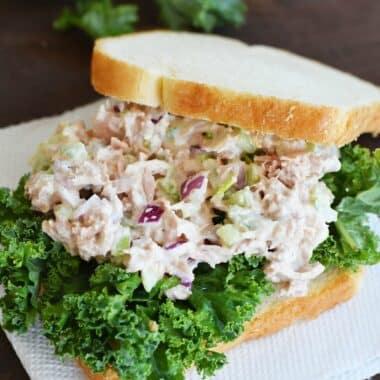 Deli-tuna-Salad-Sandwich