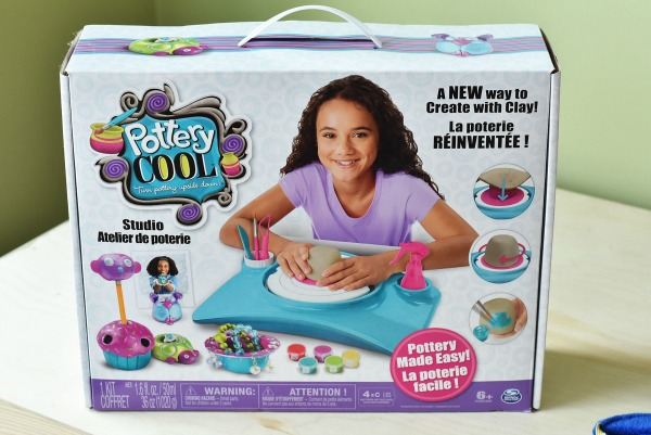 pottery-cool-toy