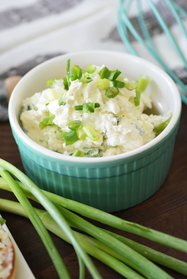scallion-cream-cheese2