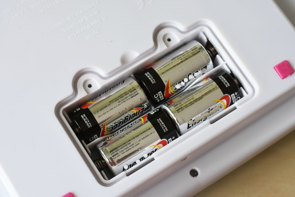c-batteries