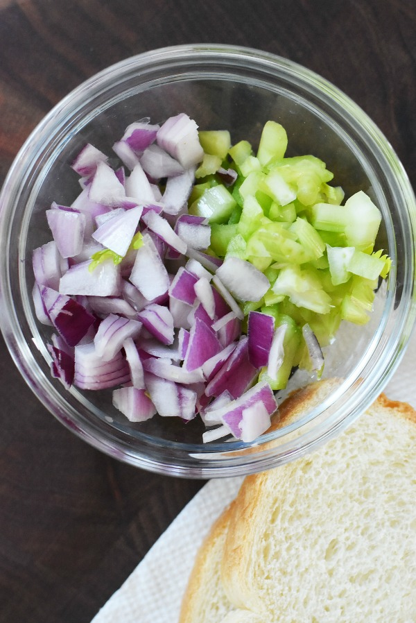 celery-and-onion