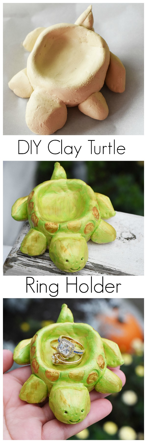 clay-turtle-ring-holder