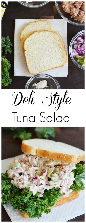 deli-style-tuna-salad