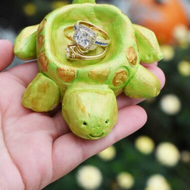 turtle-ring-holder-gift