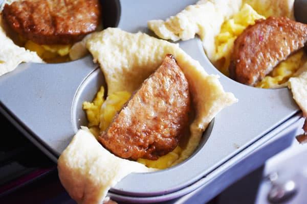 crescent-sausage-bites