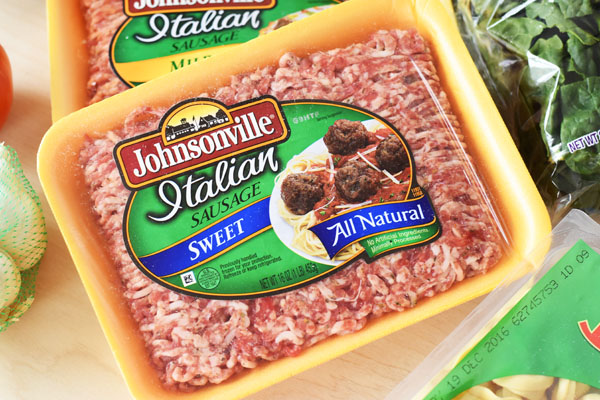 johnsonville-ground-mild-sausage