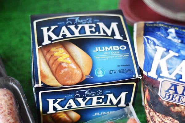 kayem-hotdogs