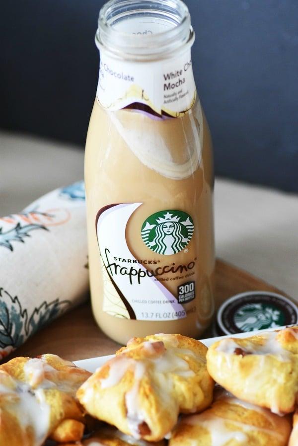 starbucks-frapuccino