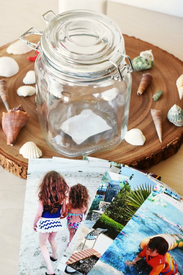 vacation-keepsake-jar