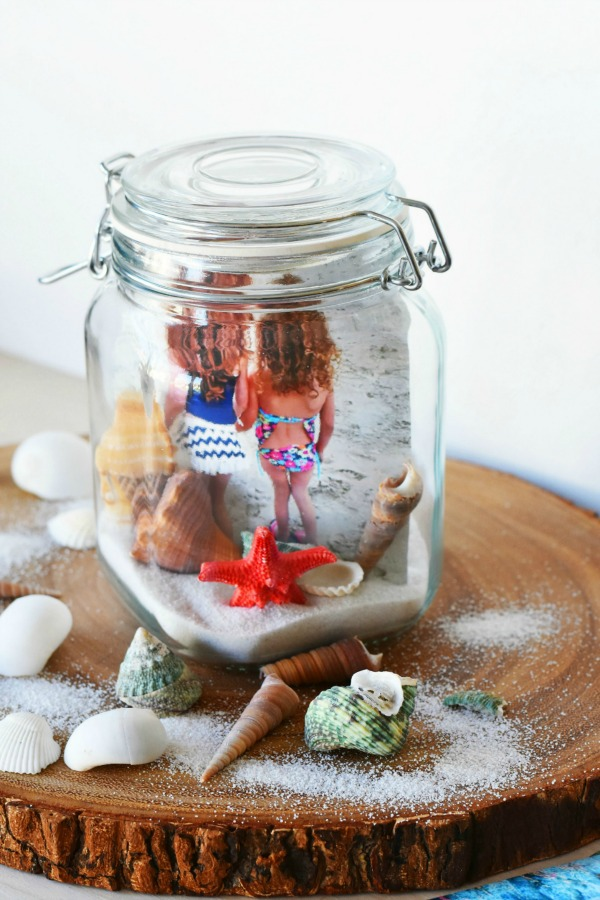 vacation-memory-keepsake-jar