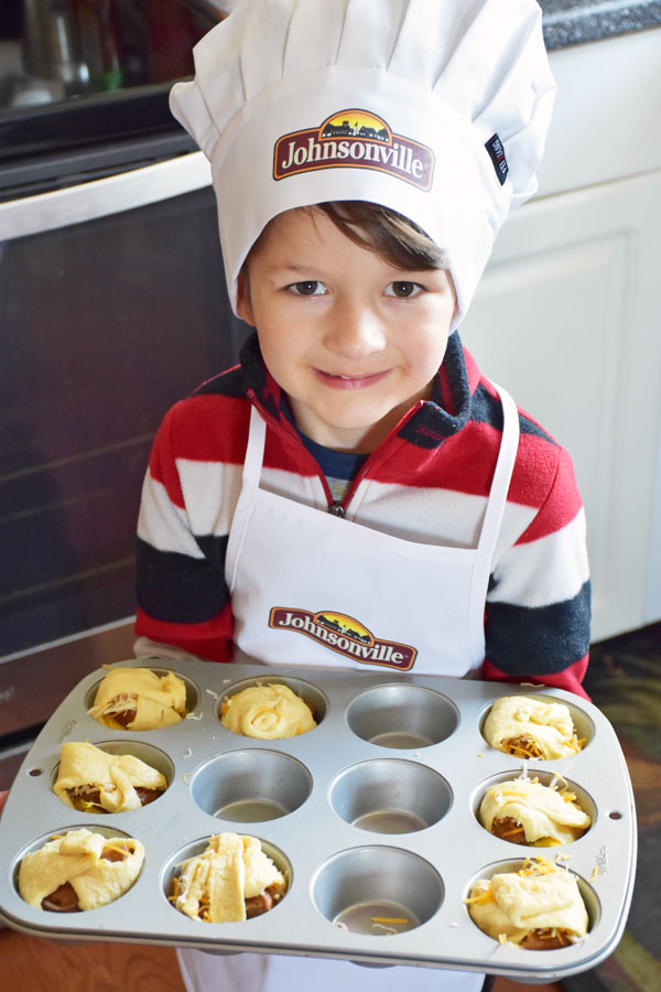 boy-in-chef-costume