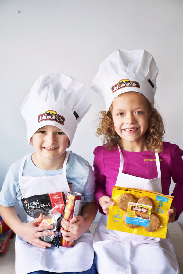 johnsonville-kids-chef-costumes