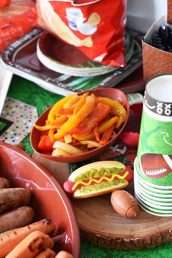 kayem-kickoff-foods