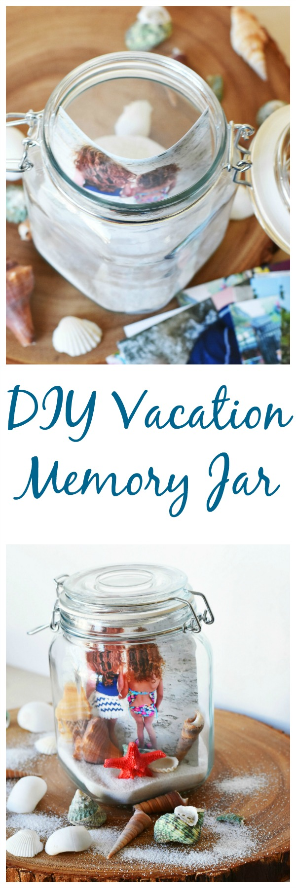 vacation-memory-jar