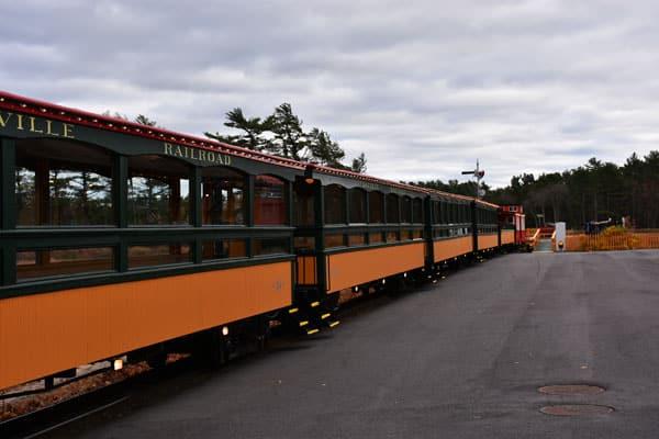 edaville-thomas-train